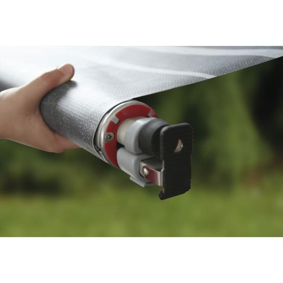 Fiamma Caravanstore Awning image 13